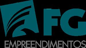 fg-empreendimentos-logo-3352BA261C-seeklogo.com